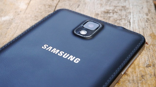Дата выхода Galaxy Note 4