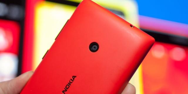 Дата выхода Lumia 530