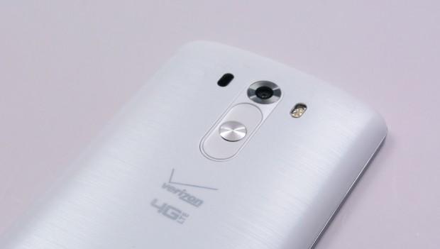 Лучше LG G3, чем купить iPhone 4