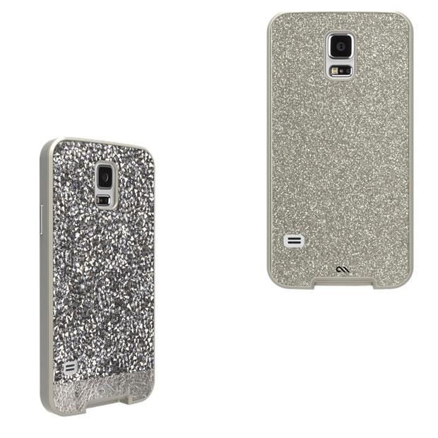 Чехол для Samsung Galaxy S5 из серии Case Mate