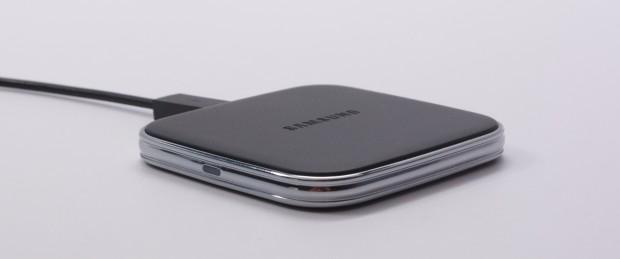 Зарядная платформа Samsung