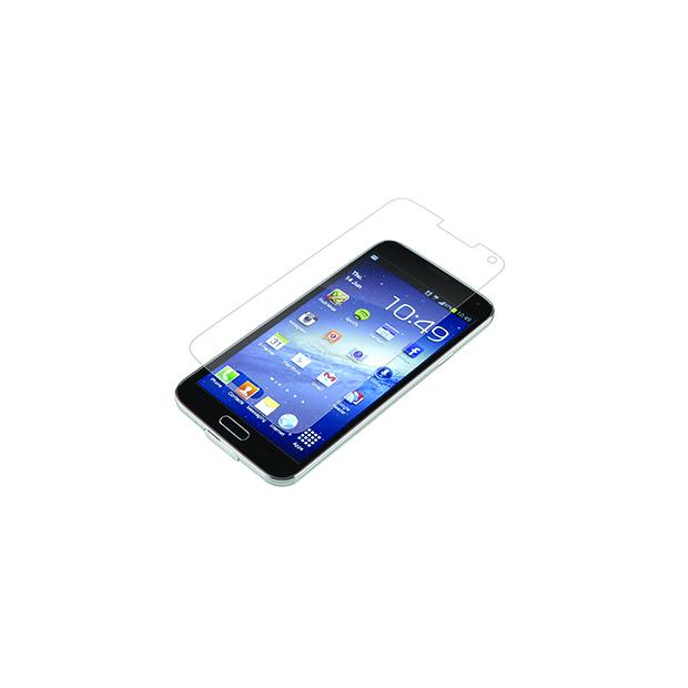 Zagg Galaxy S5 Invisible Shield