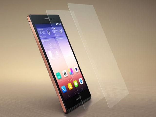 Смартфон Huawei Ascend G620S отзыв