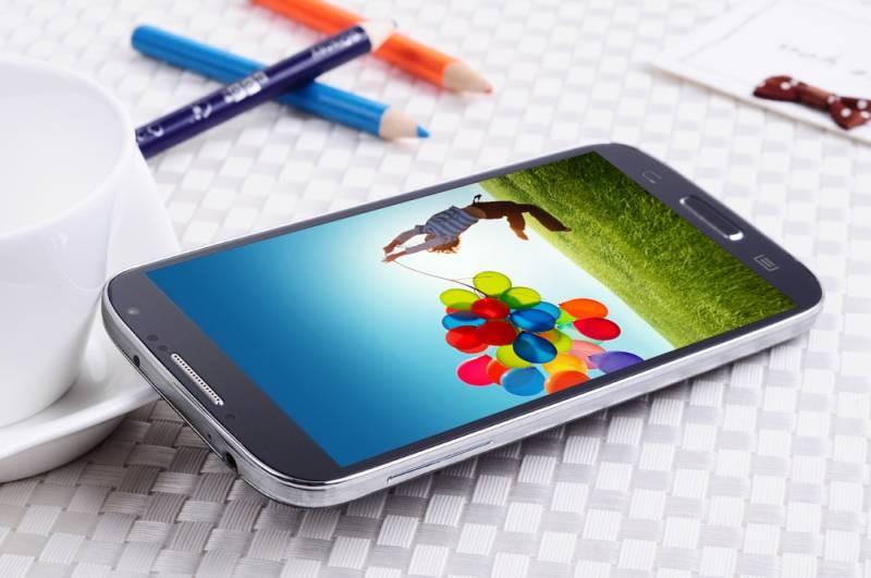 Выход Samsung Galaxy S6