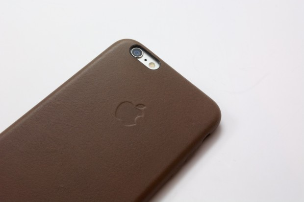 iPhone, Merk yang Bikin Orang Rela Lakukan Apa Saja