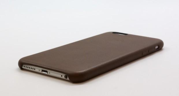 Оригинальный чехол для iPhone 6 Plus