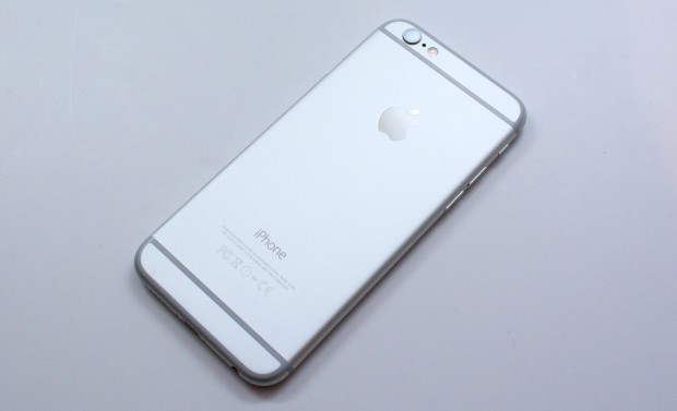 Смартфон Apple iPhone 6