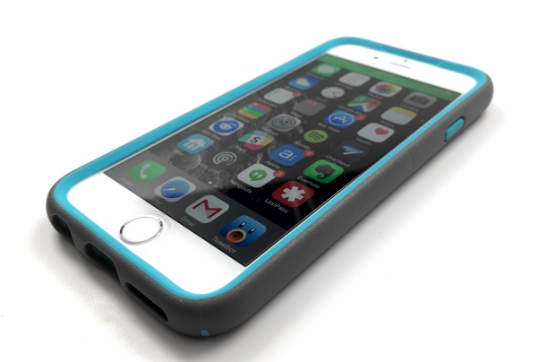 Дата выхода iOS 8.2 на iPhone