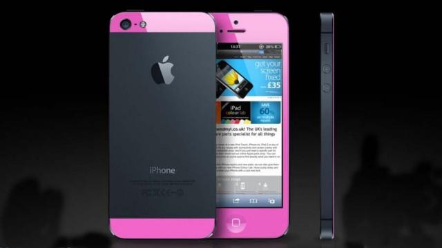 Обновление iOS 8.2 для iPhone