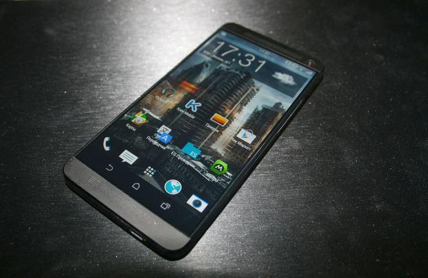 Дата выхода HTC One M9
