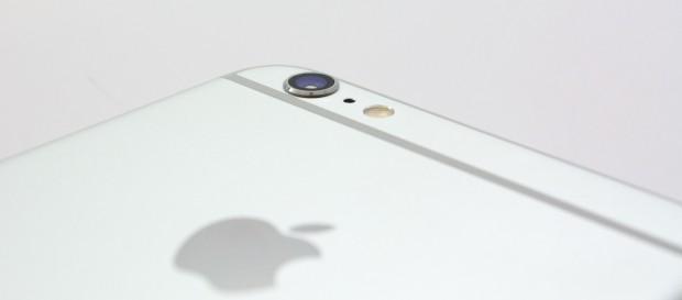 Apple iPhone 6.03