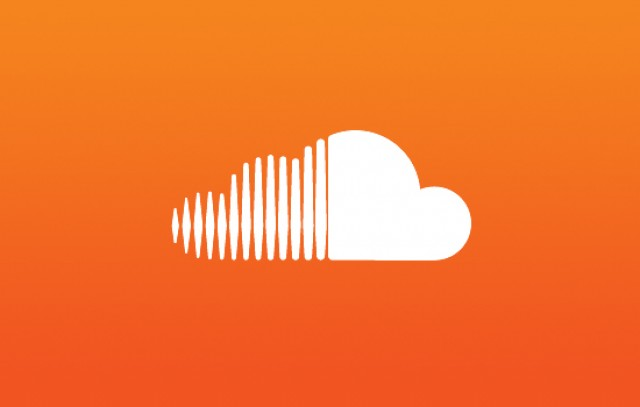 Как скачать музыку из SoundCloud
