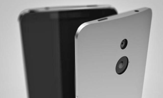 Цена HTC One M9