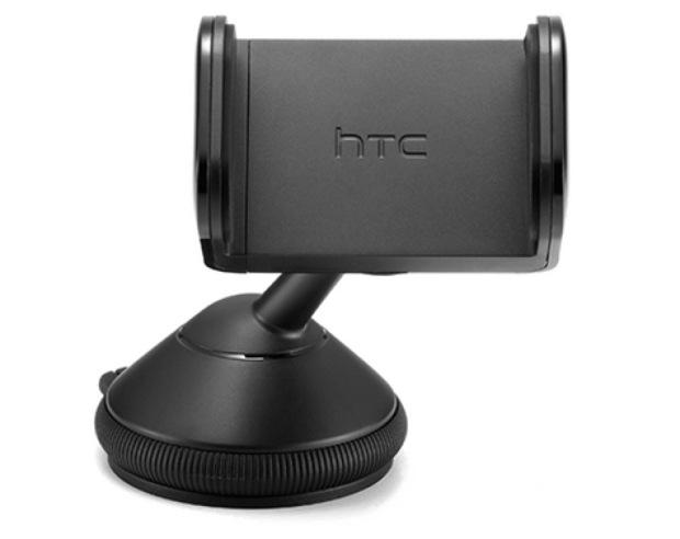 Автомобильный держатель для HTC One M9