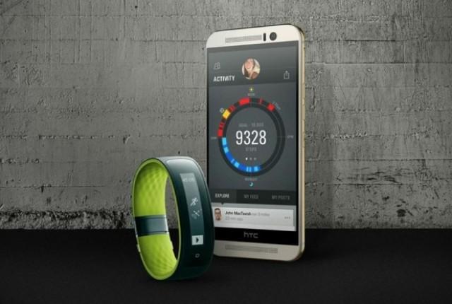 Лучшие аксессуары для HTC One M9