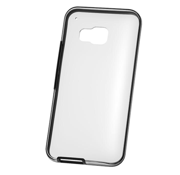 Чехол HTC Clear Shield для One M9