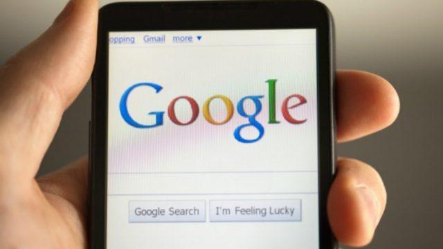 Как удалить историю поиска в телефоне