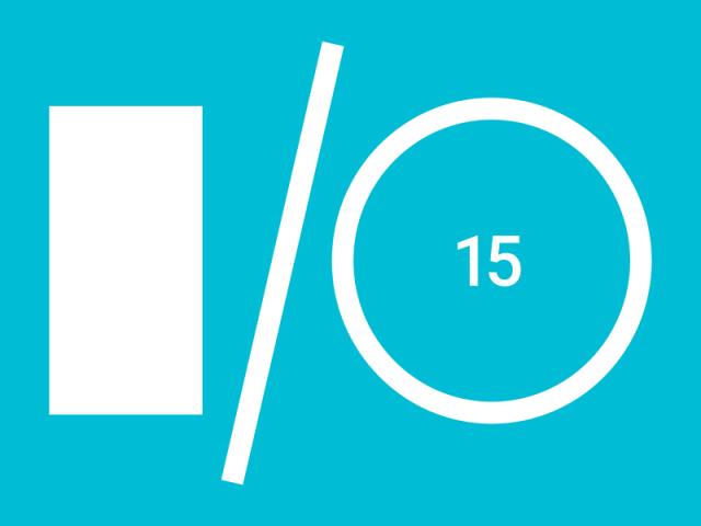 Android M на Google I O 2015