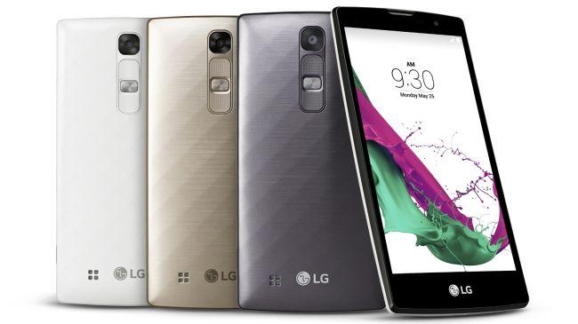LG G4C (Mini)