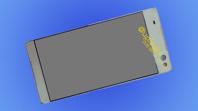 Sony Levender
