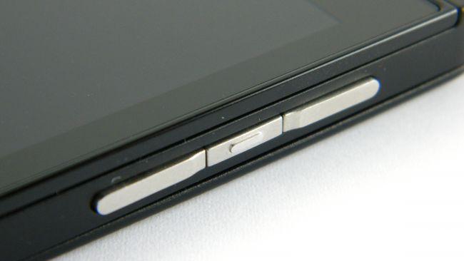 Как сделать скриншот экрана BlackBerry