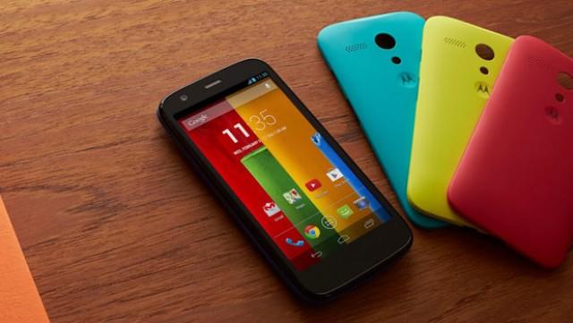 Лучшие бюджетные смартфоны 2015 года