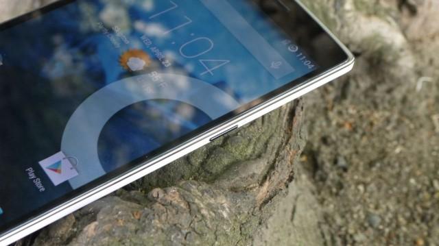 Смартфон OnePlus One
