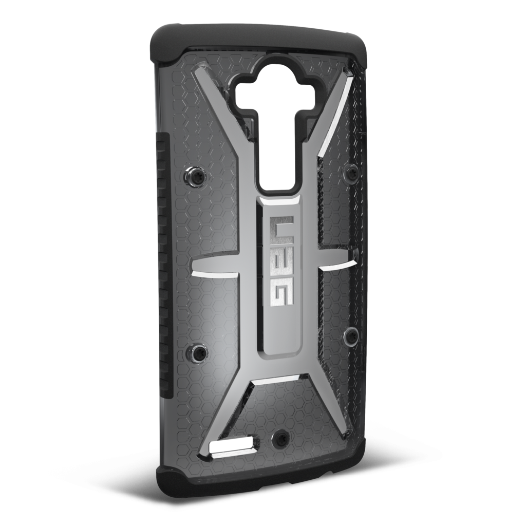 Чехол LG G4. Urban Armored Gear