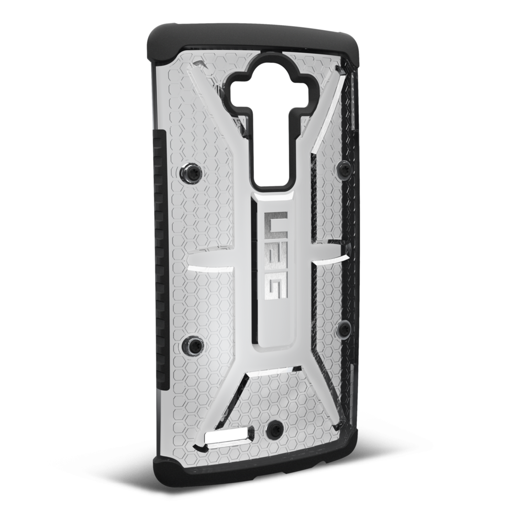 Чехол LG G4. Urban Armored Gear