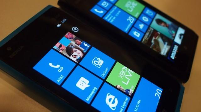 Cortana на Windows 10 Mobile