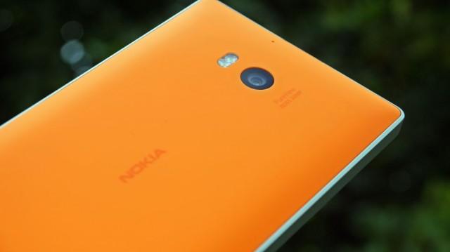 Nokia Lumia 930 XL