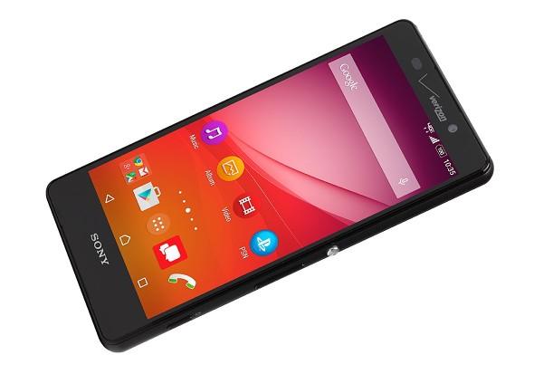 Sony Xperia Z4V.02