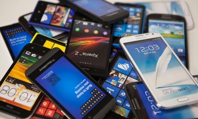Лучшие бюджетные смартфоны Android