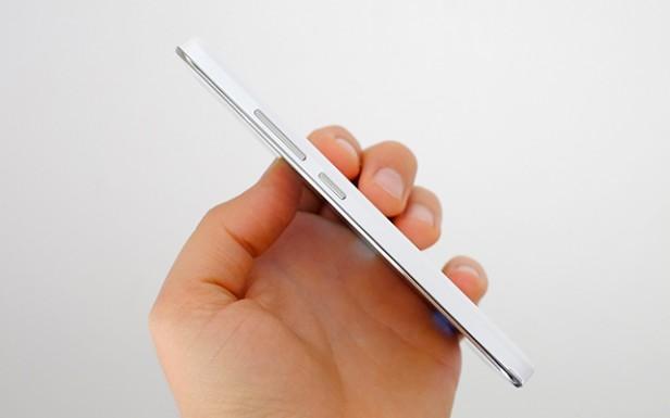 Смартфон Huawei Ascend G620S