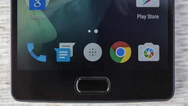 Новый OnePlus 2 (Two)