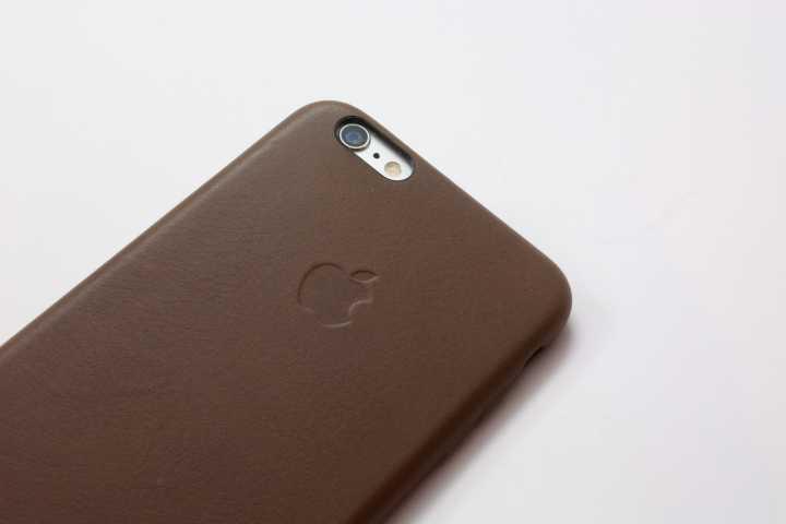 Характеристики iPhone 6S. Размеры