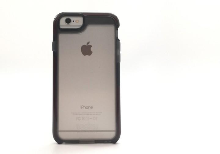 Обновление iOS 9.2 Что нового