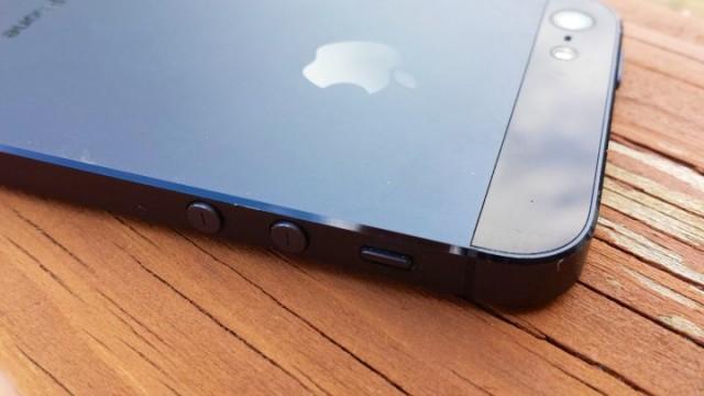 Обновление iOS 9.2 для iPhone