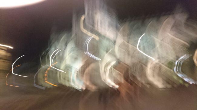 Пример фотографии Sony Xperia Z5