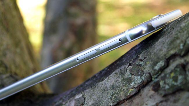 Смартфон HTC One A9. Отзыв