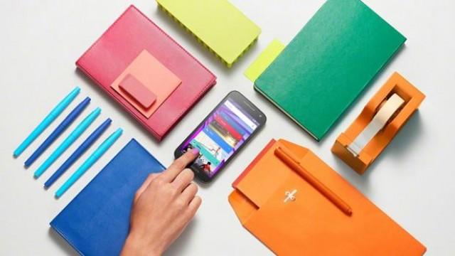 Самые дешевые смартфоны 2015