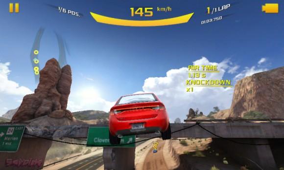Игры на Nokia Lumia 530