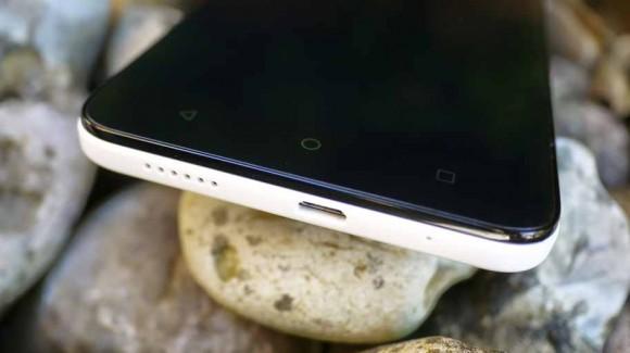 Обзор смартфона Huawei Honor 4X