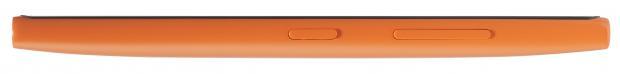 Обзор Nokia Lumia 735
