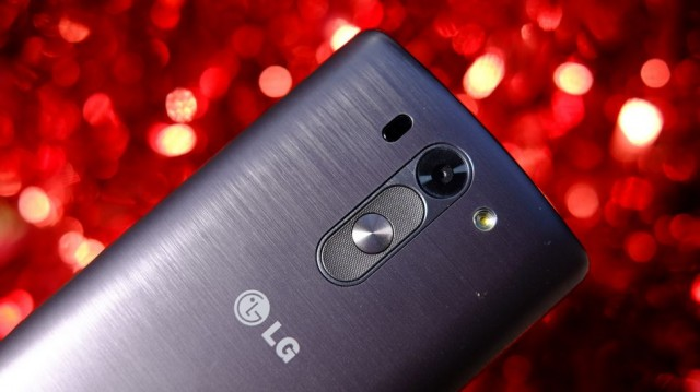Android 6.0 на старых смартфонах LG