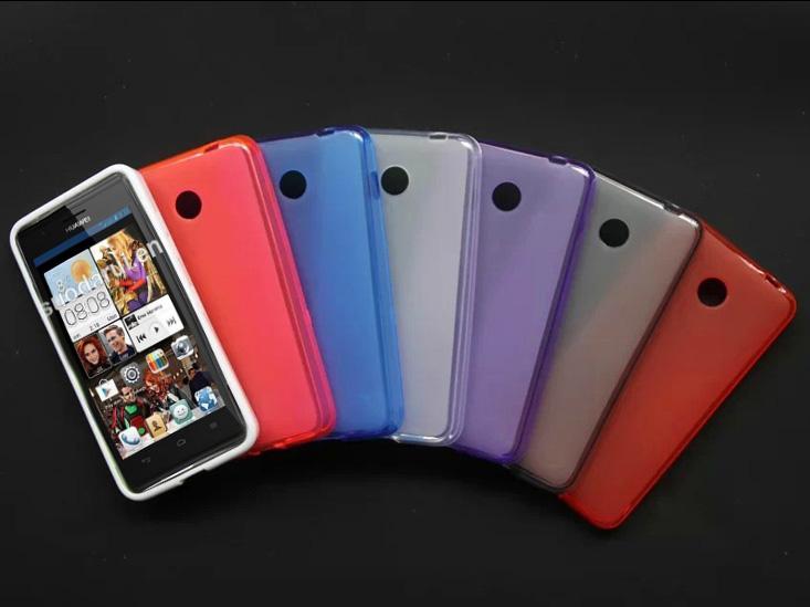 Huawei Ascend Y336