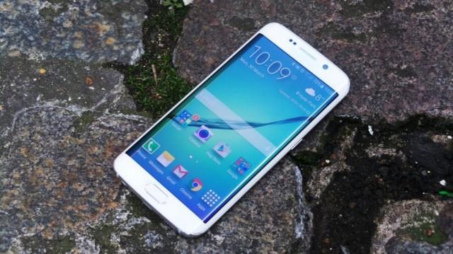 Дата выхода Samsung Galaxy S7