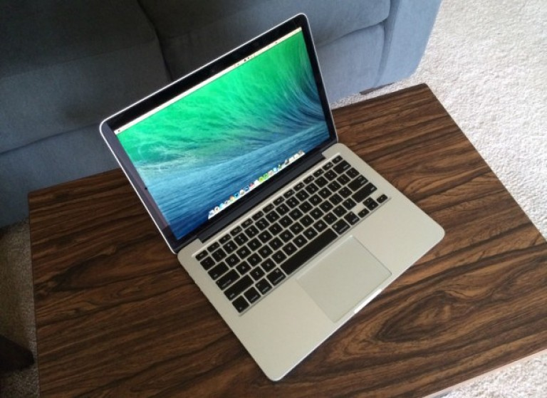 My macbook air is super amazing!