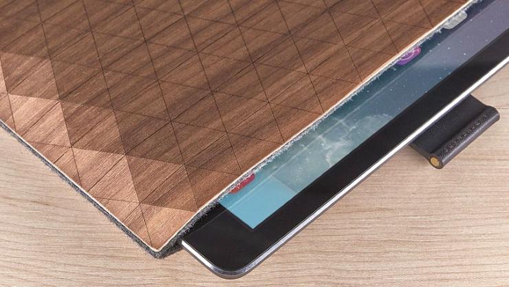 Лучший планшет 2016 - Apple iPad Air 2