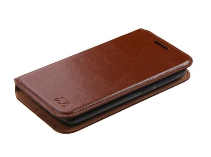 Чехол-бумажник NageBee Faux Leather Flip для LG G5